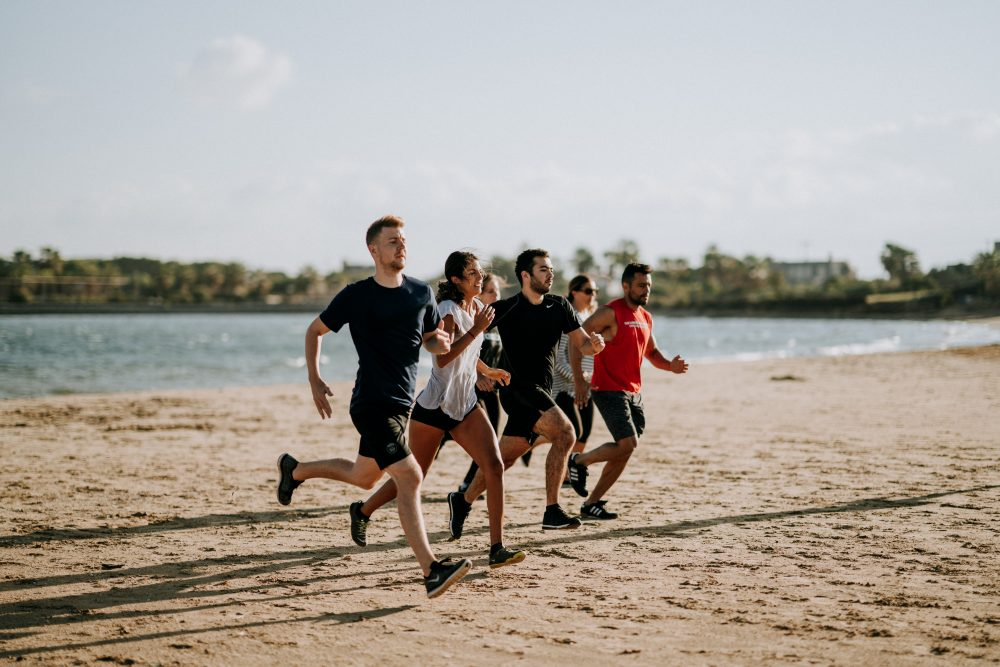 unsplash c59hEeerAaI unsplash Rheumatism   Exercises   Physical Activity