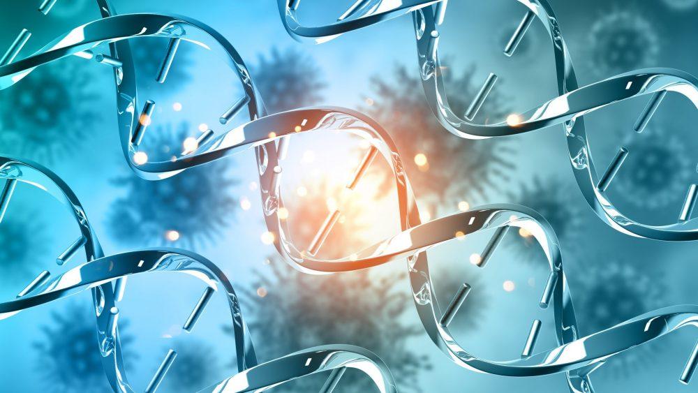 DNA-Huntington_s-disease