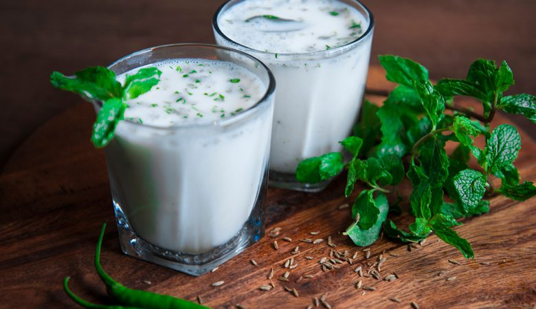 benefits of buttermilk