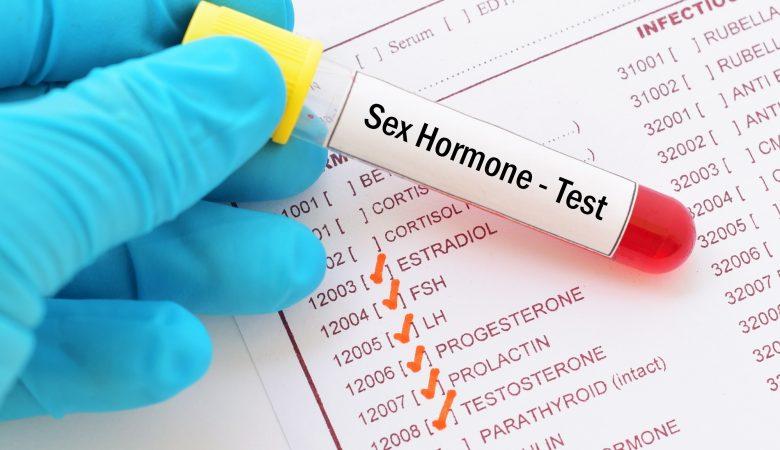 hormones what are hormones