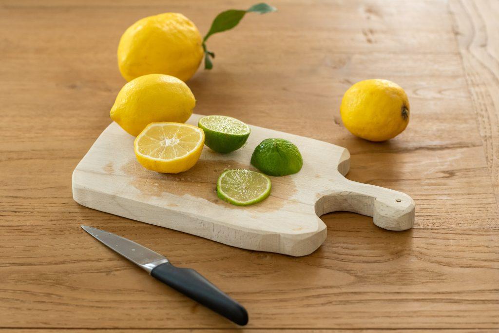 Lemon Most heathy fruits | Best Fruits | Most Nutritious Fruits