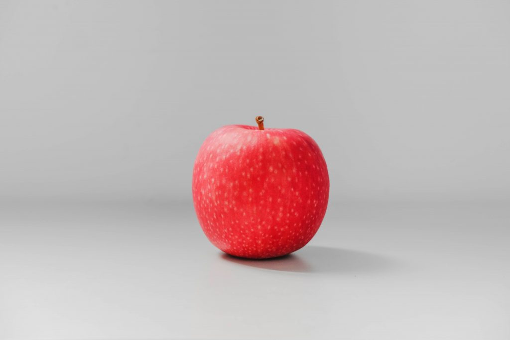 apple Most heathy fruits | Best Fruits | Most Nutritious Fruits