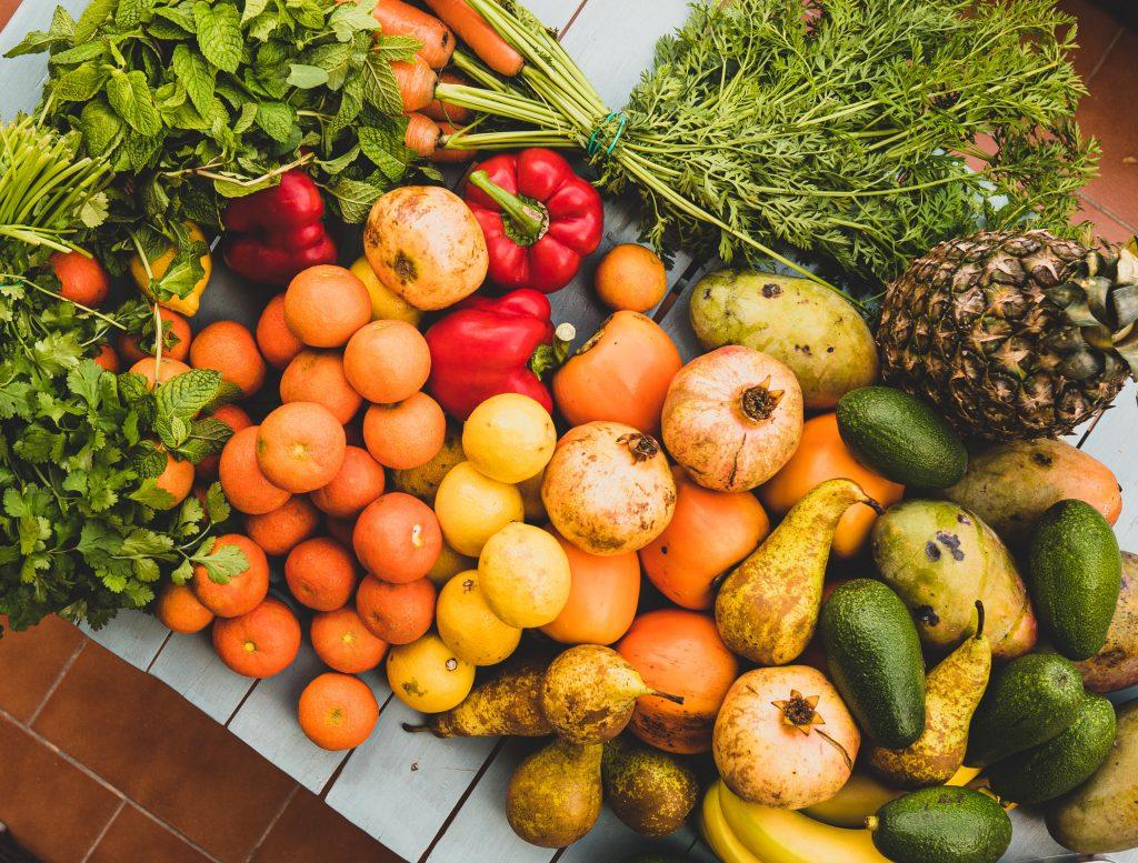 fruits 2 1