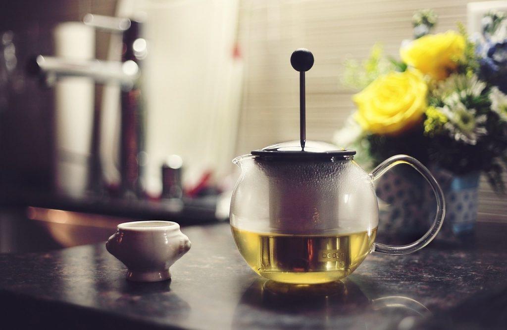 green tea 692339 1280 Foods For Heart Health   Cardiovascular Health   Foods for Heart Disease