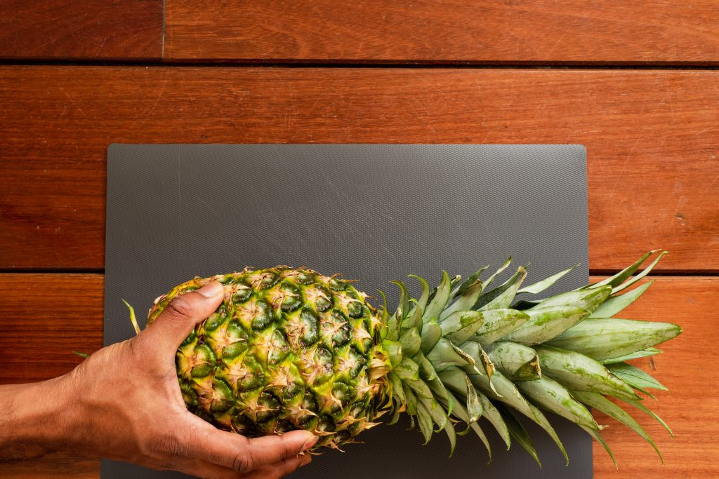 pineapple Most heathy fruits | Best Fruits | Most Nutritious Fruits