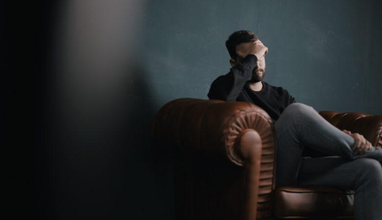 prevent migraines naturally
