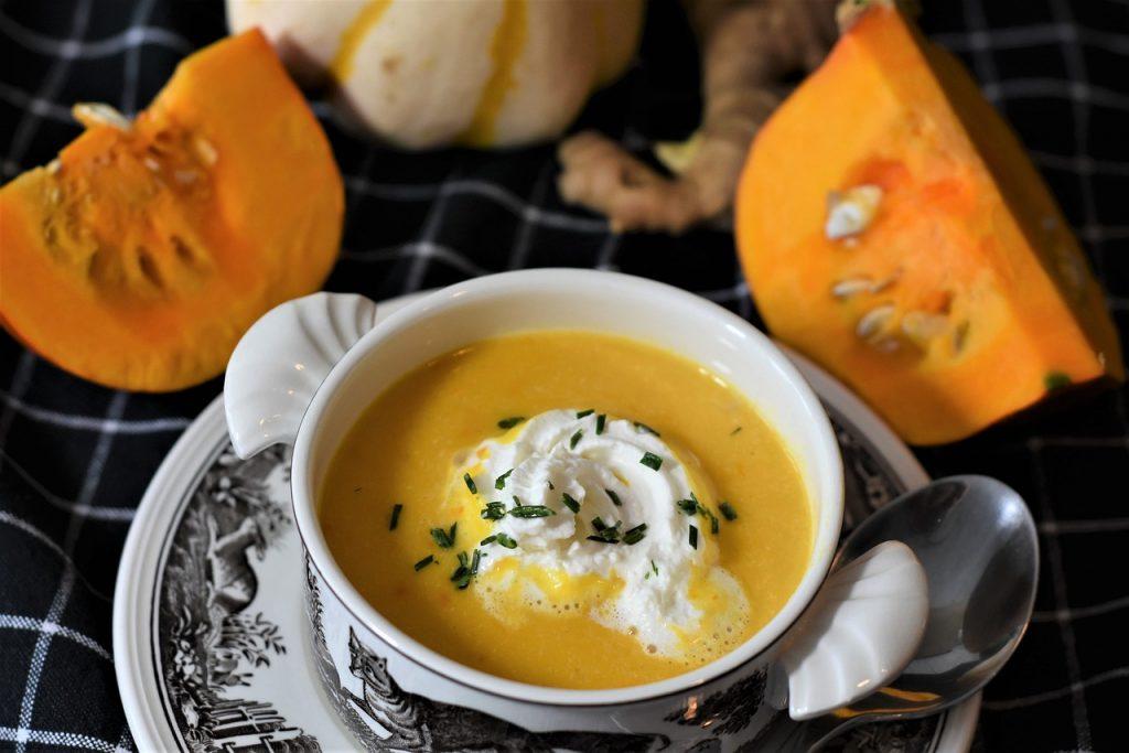 pumpkin soup 4508021 1280